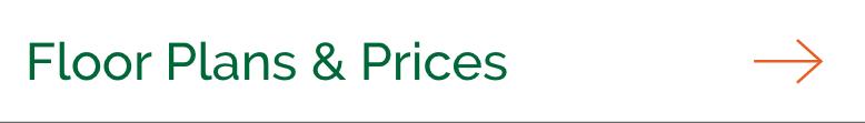 Floor Plans & Prices