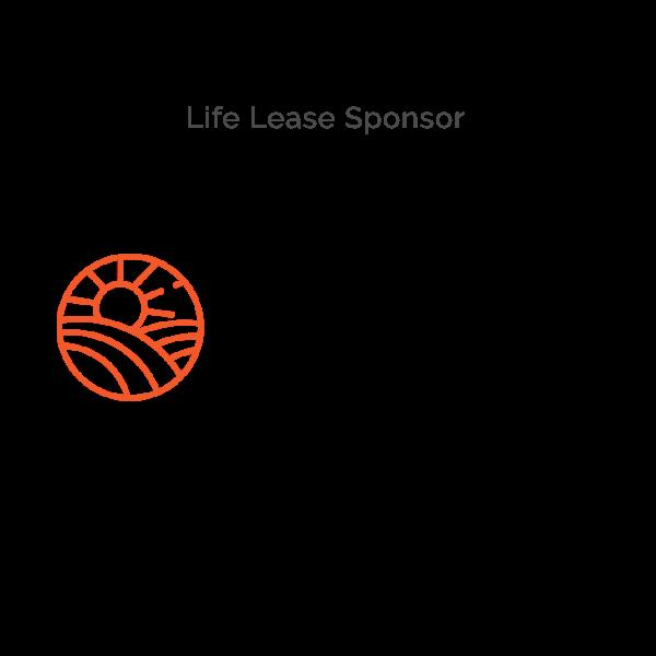 Langyi Foundation