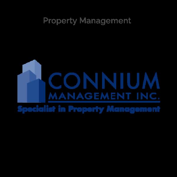 Connium Management Inc