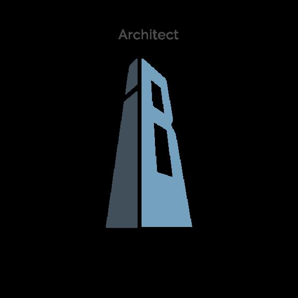 ICKE | BROCHU Architects Inc